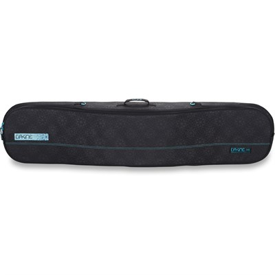 DaKine Pipe Snowboard Bag - Women's