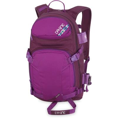 DaKine Heli Pro 18L Backpack - Women's