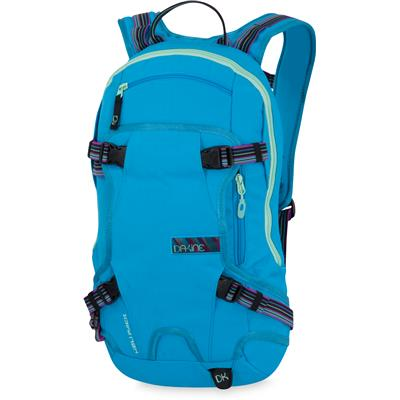 DaKine Heli Backpack - Women's