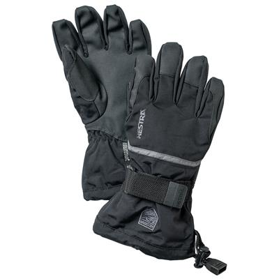 Hestra Czone Gauntlet Jr Gloves - Kid's