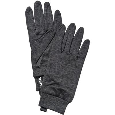 Hestra Merino Wool Active Liners Gloves
