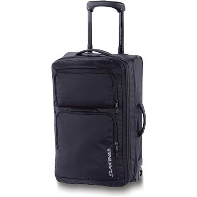 DaKine Carry On Roller Bag