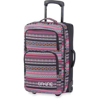 DaKine Carry On Roller Bag - Women's