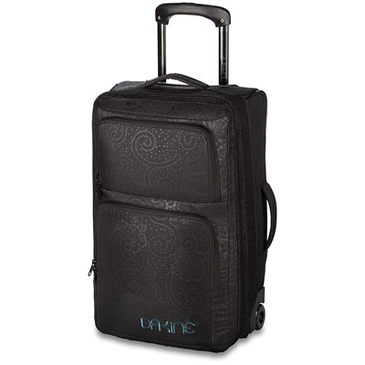 DaKine Carry On 36L Roller Bag - Women's