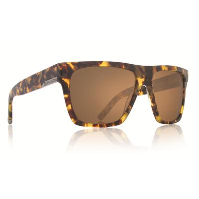 Dragon Regal Sunglasses