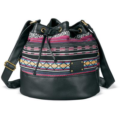DaKine Bianca Purse - Women's
