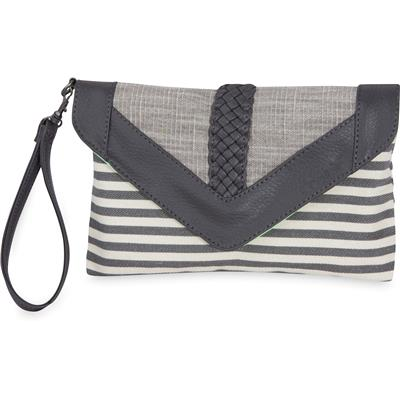 DaKine Carina Purse - Women's