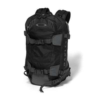 Oakley Snowmad 30 Backpack