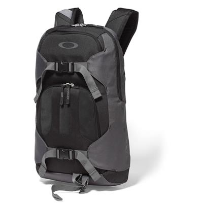 Oakley Snowmad Day Pack Backpack