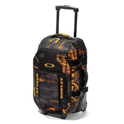 Oakley Carry On Roller Bag