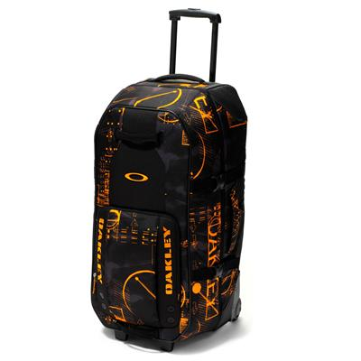 Oakley Large Roller Bag