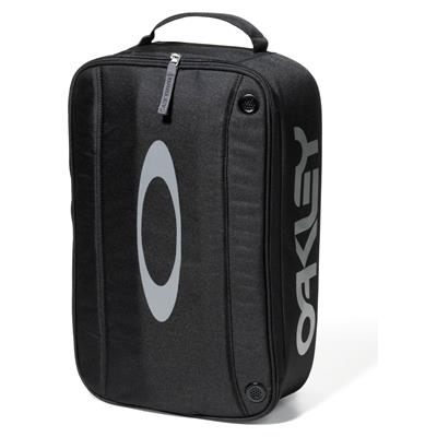Oakley Goggle Bag