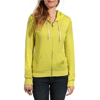 Element Gillian Zip Hoodie - Women's