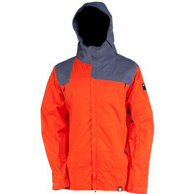 Ride Delridge Jacket