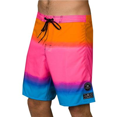 Billabong Iconic Boardshorts