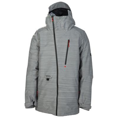 686 Pexus Hydra Thermagraph Insulated Jacket