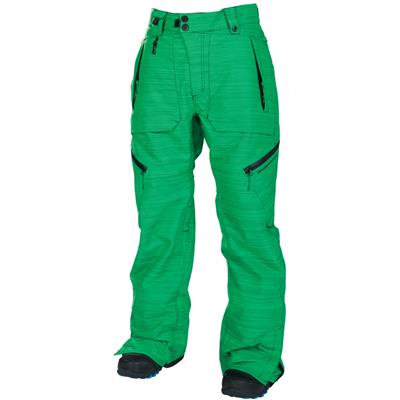 686 Plexus Plasma Thermagraph Insulated Pants