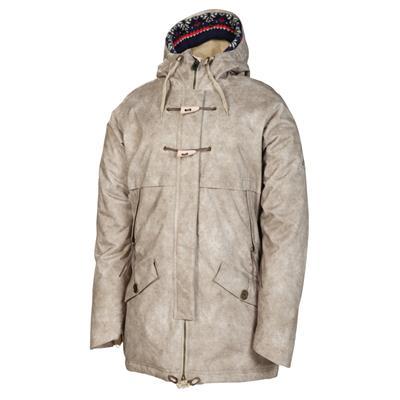 686 Reserved Toggle Insulated Jacket - Women's