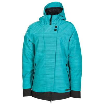 686 Reserved Avalon Insulated Jacket - Women's