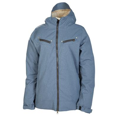 686 Mannual Tender Insulated Jacket - Women's