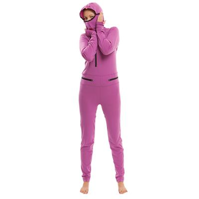 686 Airhole Thermal One Piece Suit - Women's