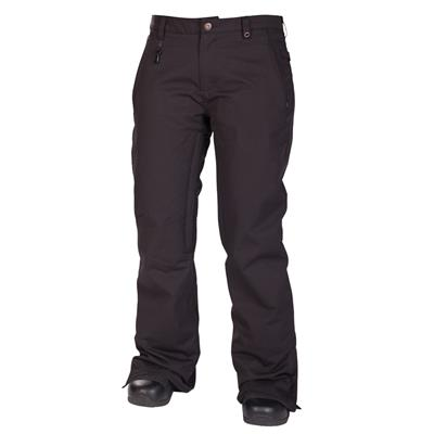 686 Time Dickies® Work Insulated Pants - Women's