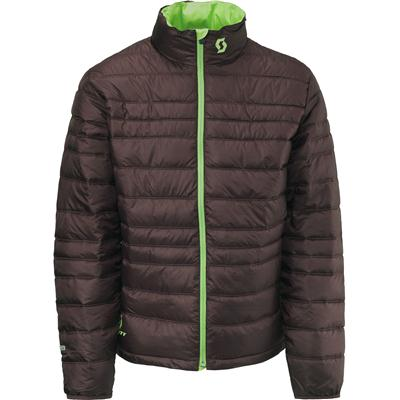 Scott Centric Jacket