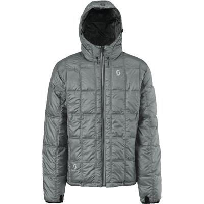 Scott Antigo Jacket