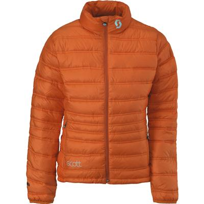 Scott Centric Jacket - Women's