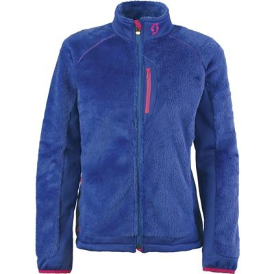 Scott Nine9 Jacket - Women's