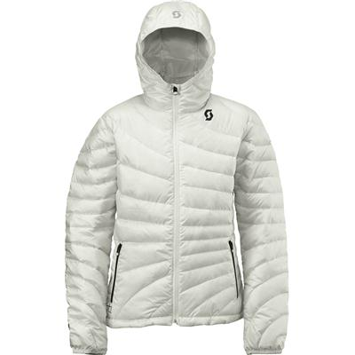 Scott Kickstart Jacket - Women's