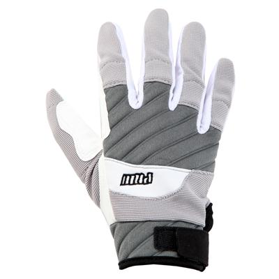 POW Ozone Gloves