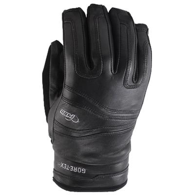 POW Stealth GTX® Gloves - Women's