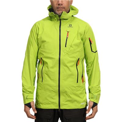 Salomon Shadow GTX Jacket