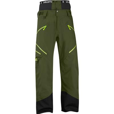 Salomon Shadow GTX Pants