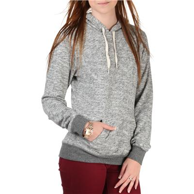 Element Sequel Pullover Hoodie - Women's