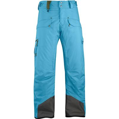 Salomon Zero Pants