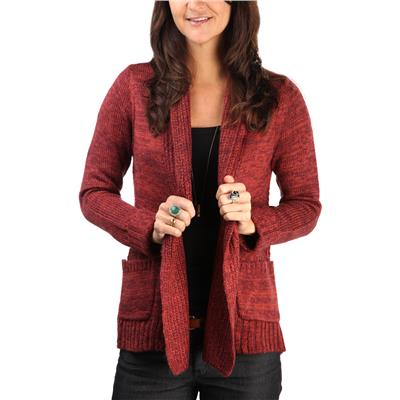 Element Franny Sweater - Women's