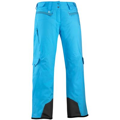 Salomon Zero Pants - Women's