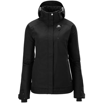 Salomon Sashay Jacket - Women's