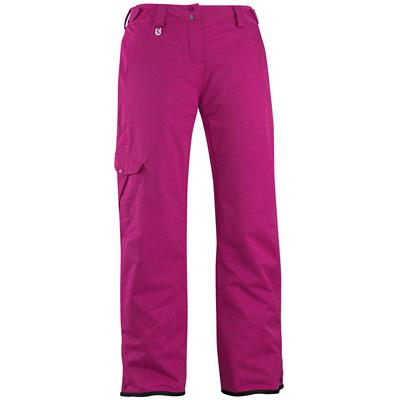 Salomon Sashay Pants - Women's