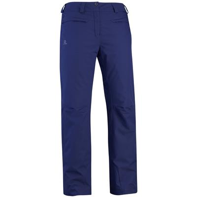 Salomon Impulse Pants - Women's