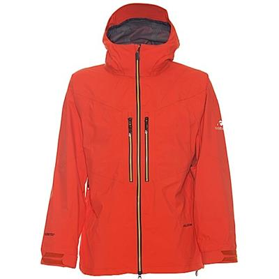 Volcom Baldface Guide GORE-TEX® Jacket