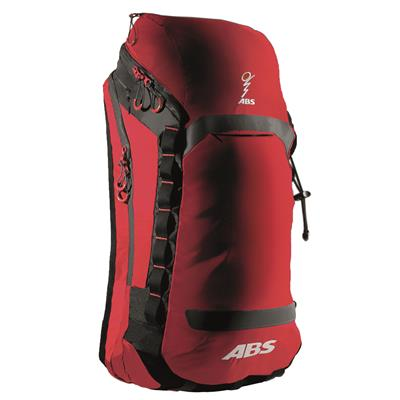 ABS Vario Zip-On 30 Pack (Base Unit Not Included)