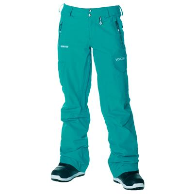 Volcom Venue GORE-TEX® Pants - Women's