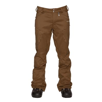Volcom Machine Pants
