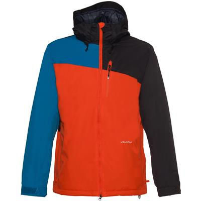 Volcom Shadow Insulated Jacket