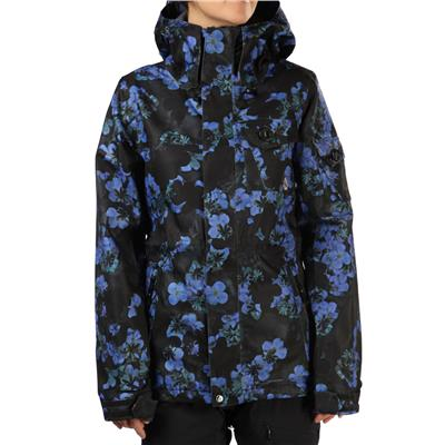 Volcom Activism Insulated Jacket - Women's
