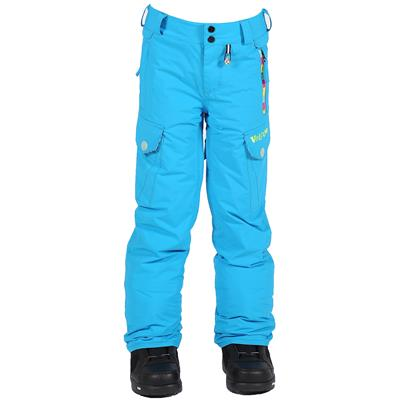 Volcom Kitty Insulated Pants - Girl's