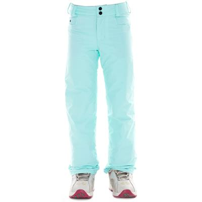 Volcom Tweet Insulated Pants - Girl's